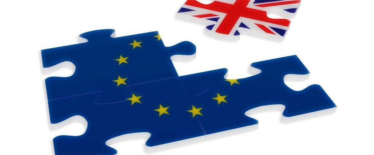 brexit-4166040_1920