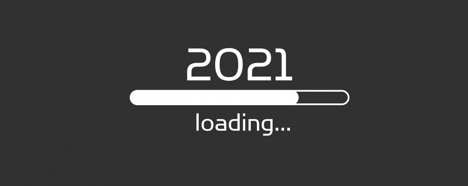 loading-bar-5522019_1920 cropped